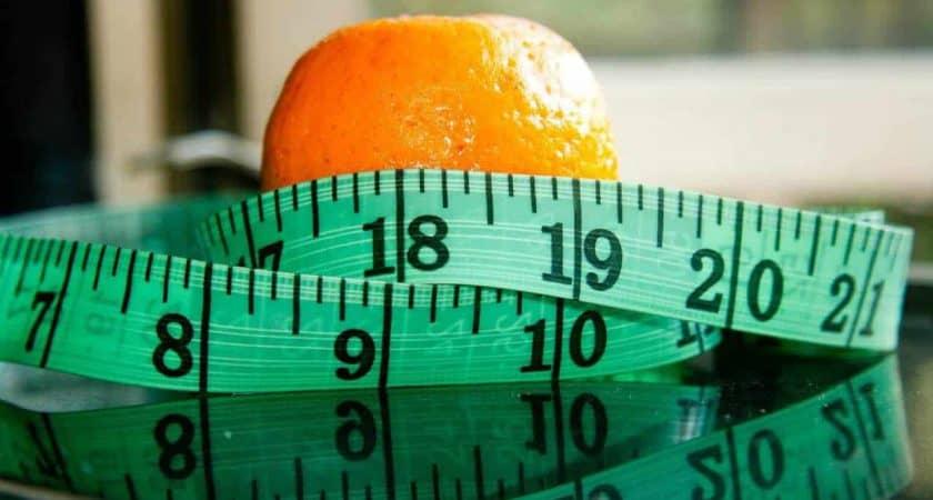 diet 390790 1280