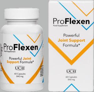 proflexen product