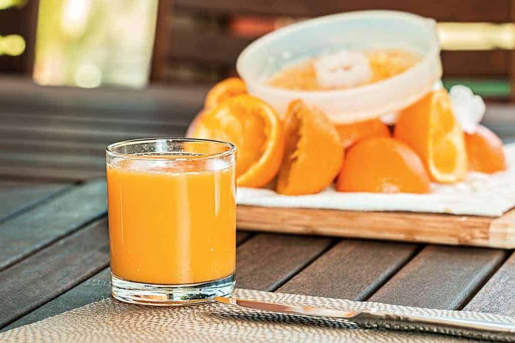 fresh orange juice 1614822 1280