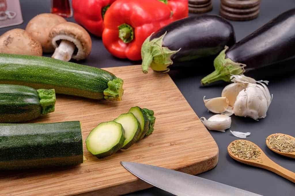 vegetables 4318217 1280
