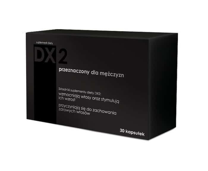 DX2kaps30