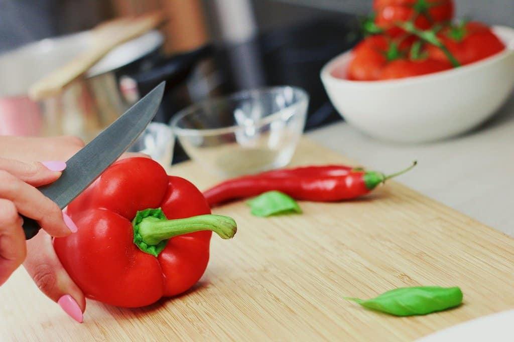 bell pepper 569070 1280