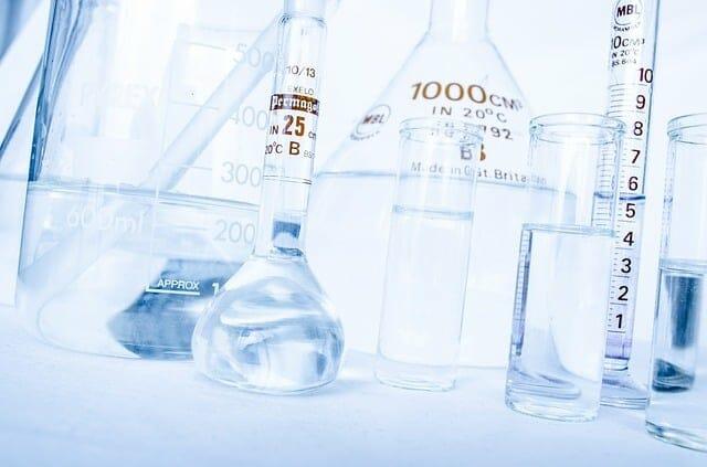 lab 217043 640