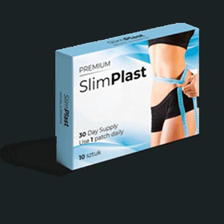 SlimPlast fette