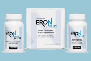 Eron Plus pillole per erezione