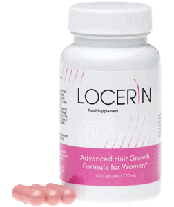 Compresse Locerin