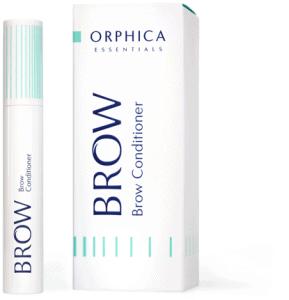 Orphica Brow siero per sopracciglia